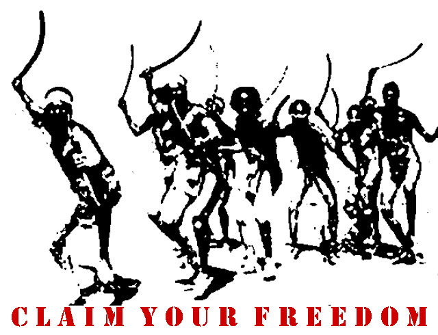 Claim-Your--Freedom