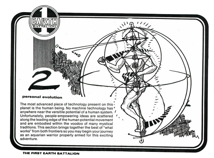 Jim-Channons-First-Earth--001 copy