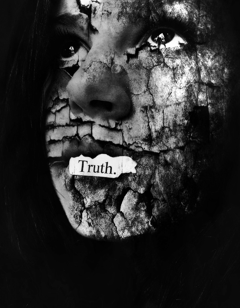 the_truth_hurts_by_awesumbananas-d5t3lv8