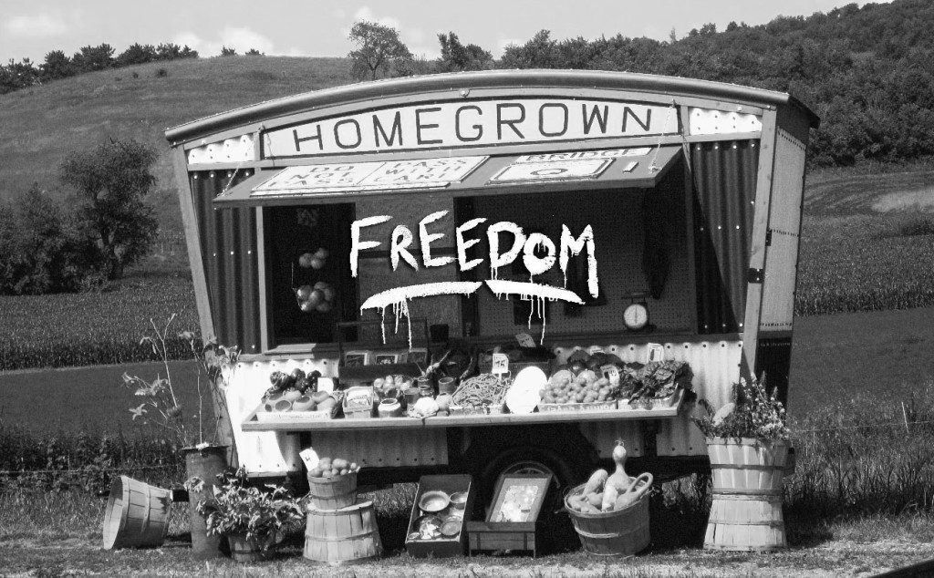 Homegrown-Freedom