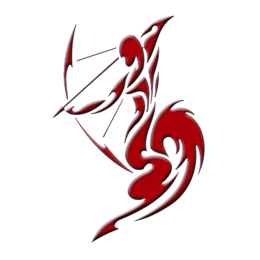 ARCHON-HUNTERS-ICON-RED-SQ