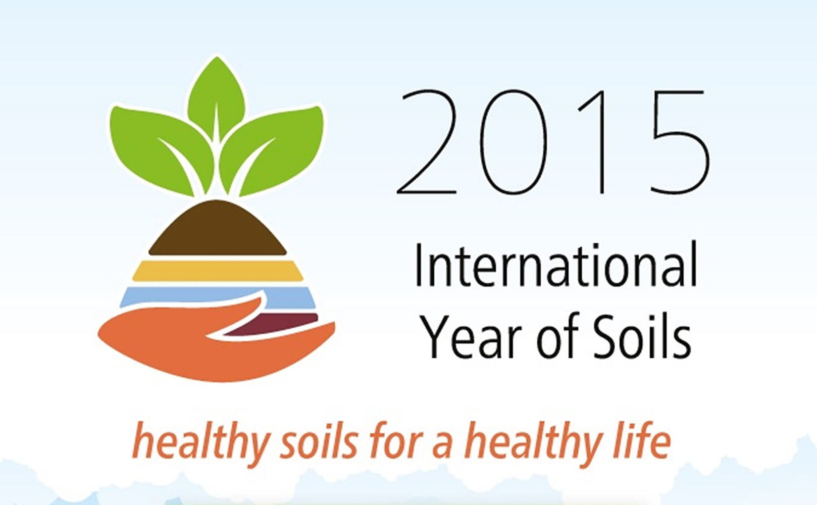 Soil the most magical substance yet we treat it like for T and t soils