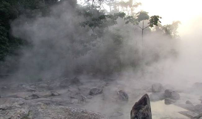 boiling-river3